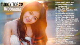 Lagu Indonesia Terbaru 2021 Playlist Teman Kerja Saat Santai