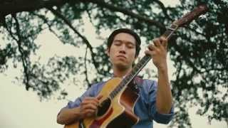 Adele - Hello | Duy Phong -  Fingerstyle Guitar