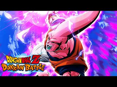 dragon-ball-z-dokkan-battle-ost---phy-lr-buuhan-[extended-version]-[hq]