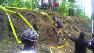 THE DREAM OF BIKETRIAL - PUSH THE LIMITS