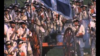 BARRY LYNDON - Trailer (Il Cinema Ritrovato al cinema)