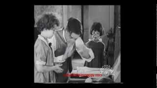Helen's Babies (1924, Clara Bow, Baby Peggy)