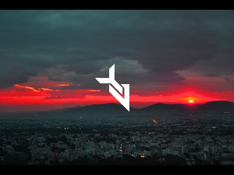 Adam Lambert - Ghost Town (USB Players Edit)