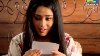 Dil Ki Nazar Se Khoobsurat - Episode 81 - 17th June 2013