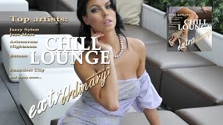 Extraordinary Chill Lounge Vol.7 (Best of Downbeat Chillout Lounge Café Pearls) Mixtape Full HD