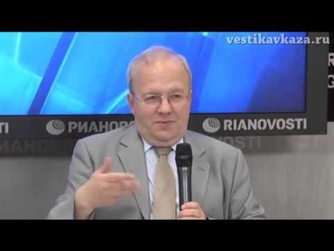 Russian Academy of Science reform: academics revolt