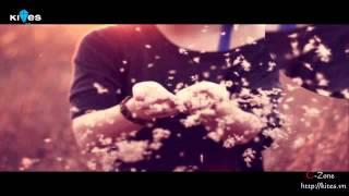 [C-Zone].Tha Thứ - Trương Ngọc Hoa (OST trong Không thể quên em - Hoa Thanh Thần)