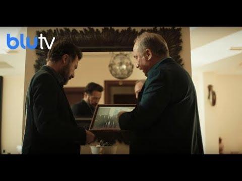 Bozkır Arslanı Celaleddin ( SEZON FİNALİ ) 7. Bölüm