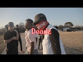 Migos - Deadz ft. 2Chainz (Dance Video) shot by @Jmoney1041 x @DanceDailey
