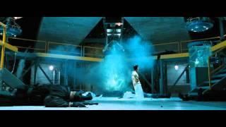 Бросок кобры: Возмездие (2012) - трейлер HD