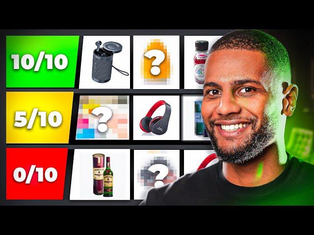 Dropshipping: 10 Produits Gagnants à Vendre en 2020