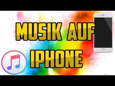 Kostenlos Musik auf iPhone laden 2018 [Deutsch] [Funktioniert]