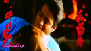 ღZara Zara Bahekta Hai (Rehna Hai Terre Dil Mein 2001) - * 720p HD* Full Love Hindi Song ღ