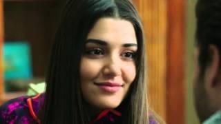 Güneşin Kızları 25.Bölüm Ali-Selin | Çok güzel olacak.