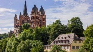Trip to Limburg