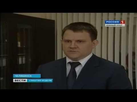 впервые хорошие адвокаты по уголовным делам красноярск секрет, этом