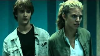 Трейлер День мертвецов (2007) Day of the Dead