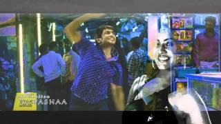 Nenjai Poo Pol (Minnale) - Surya, Kajal | DJ-W Creations