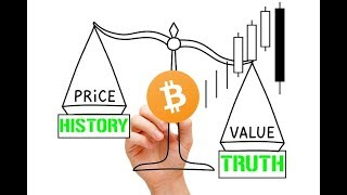 Does Bitcoin Have Inherent Value?