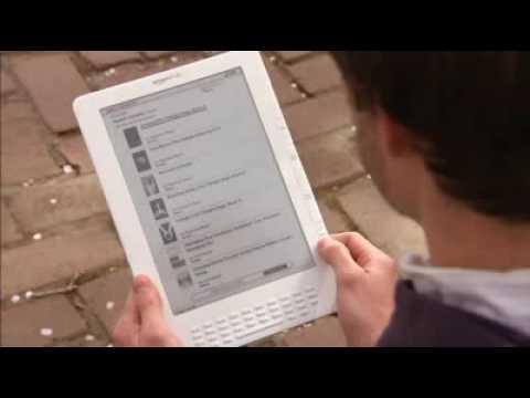"kindle-dx:-amazon's-9,7""-wireless-reading-device-(latest-generation)"