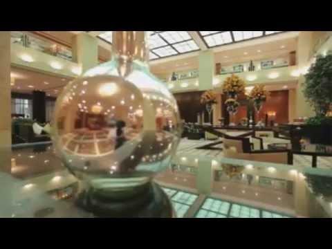 Hot Dubai travel tips from Emirates YOO