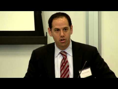 Intellectual Property Rights Enforcement in the Digital Age (Part 1 of 4)