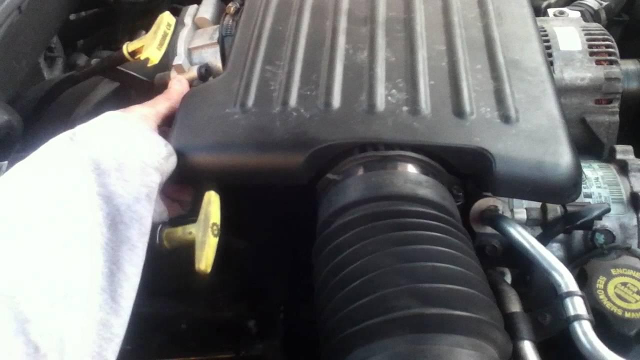 2006 Dodge Durango 57 Hemi Serpentine Belt Diagram Real Wiring Ram 4 7 Engine 2003 1500 2004 Liter