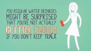 Avoid the Dehydration Danger Zone | A Little Bit Better With Keri Glassman