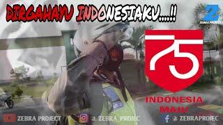 Download Mp3 Bangsa Yg Besar Adalah Bangsa Yg Menghargai Jasa Pahlawan, Hut Ri Ke 75 Merdeka.