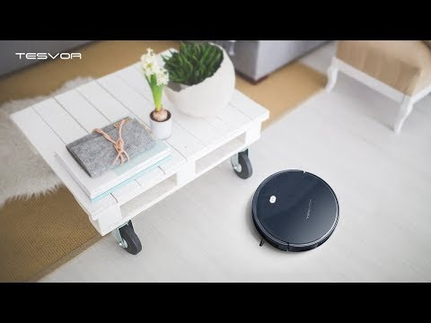 7 Best Smart Home Gadgets 2019