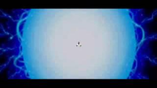 Astro Boy Omega Factor Epic Ending