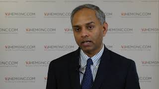 Updates in the management of CAR-T toxicities