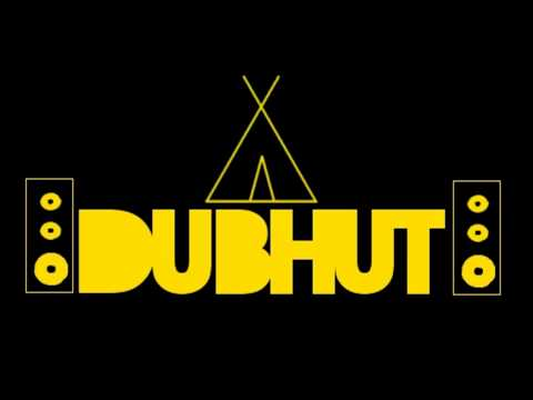 Example - Say Nothing (Dubhut Remix)