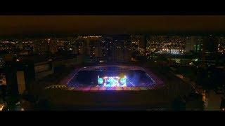 Adventure Of A Lifetime - Live In São Paulo Subtitulado Español  Coldplay