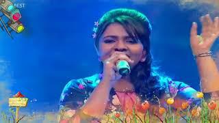 Piyu Bole Cover By Sohini Mukherjee Full Audio