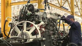 hino-motors-manufacturing-colombia-2016