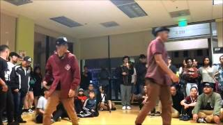 Chino Vs Excel 1212 session