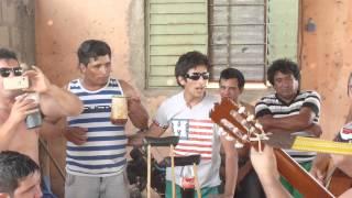 SOL DE JULIO.SANTIAGO DEL ESTERO.(SUMAMPA)