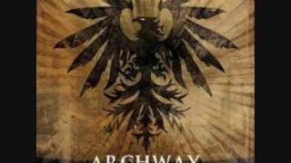 Archway - Above Ourselves
