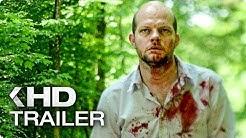 THE BREAK Trailer German Deutsch (2017)