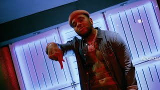 "Kevin Gates ""No Option"" (Music Video)"
