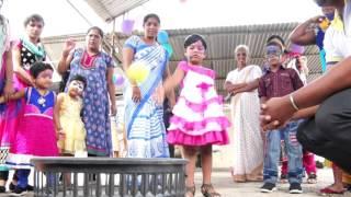 jaffna hnb bank singithi day 2015