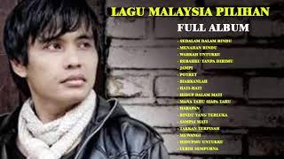 Terbaik spesial sultan full album ...