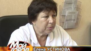 Душевный доктор(, 2015-08-14T06:20:59.000Z)