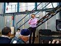 Мусалмонон Ғариб Намози Иди Арафат дар Россия д Обушкова Подписаться кунед вам mp3