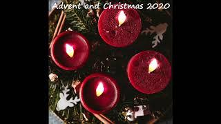 Thumbnail: Advent Christmas 2020