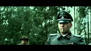 Habermann - Trailer Deutsch [HD]