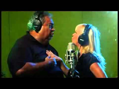 anthony rios ft yolandita monge oportunidad perdida