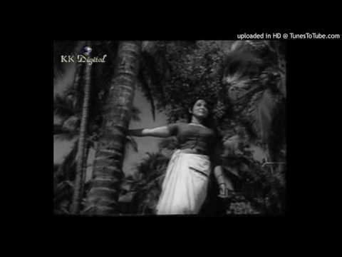 Gopura mukalil vaasantha chandran.....(Preetha Madhu)
