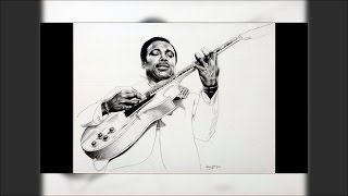 George Benson - You Are The Love Of My Life